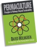 Holmgren's permaculture tome