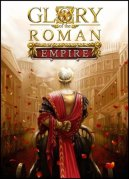 Glory of the Roman Empire?