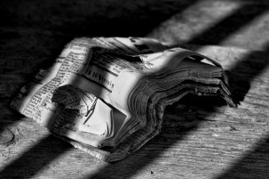 newspaper-664513_1280