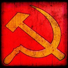 pphammer__sickle_14738155249