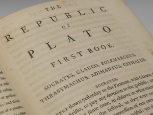 pprepublic-of-plato